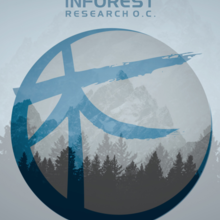 INFOREST RESEARCH O.C.