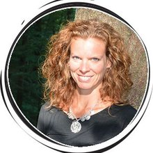 Wendy Reese Hartmann