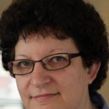 Karen  Deborah Davis, PhD