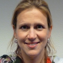 Frederieke  Schaafsma, PhD