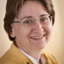 Shelley   Campo, PhD
