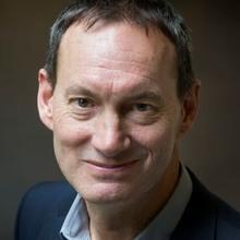 Anthony D.  LaMontagne, PhD