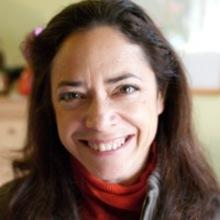Tamar  Pincus, PhD