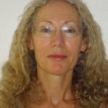 Suzanne Broadbent, PhD