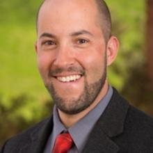 Eric  Garland, PhD, LCSW