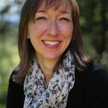 Stephanie Westlund, PhD