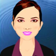 Missy Erks