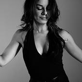 Luz Rodriguez-Mercier