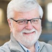 Ken  Craig, PhD