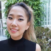 Helen Kim