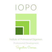 IOPO Signature PD with Scott Hardiman