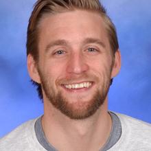 Andrew Kieta