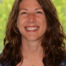 Susan Holtzman, PhD