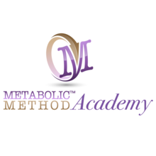 Metabolic Method Academy Team