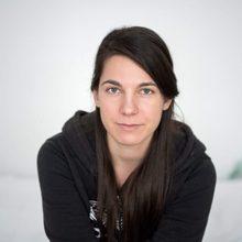 Birgit Jellinek, BSc