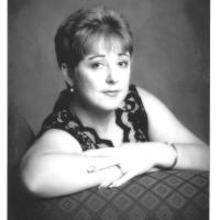 Shirley Houston