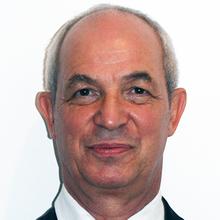 Adrian Duncan
