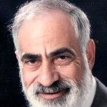 Lionel Bentkower