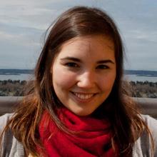 Anna Daviscourt