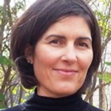 Janet  Jull, MSc (OT), PhD (c)