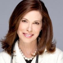 Jackie  Taylor