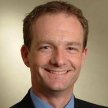Toby Newton-John PhD