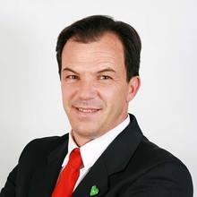 José  Piquer