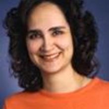 Andrea  Furlan, MD, PhD