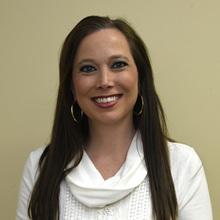 Laura McDanal