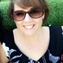 Wendy Ledeux