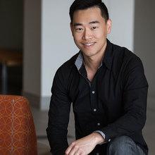 Tim Shu