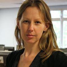 Saskia Duijts, PhD