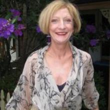 Janet Rentz