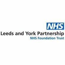 NHS Leeds & York Partnership