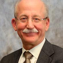 David  J. Tauben, MD