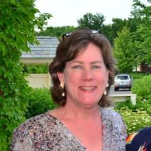 Rosemarie Pagano
