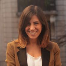 Julia Rayeb