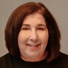 Barbara  Chatzkel
