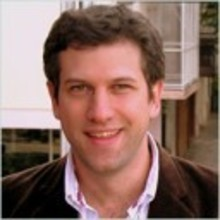 Andrés Snitcofsky