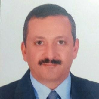 Ayman Salem