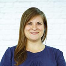 Cristina Stoll