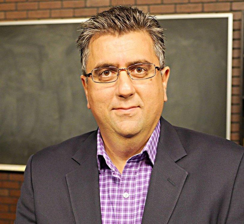 Dr. Sasan  Tavassoli