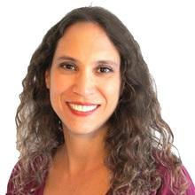 Janice Carlin, PhD, CNHP, CHNP