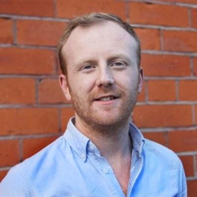 Simon Whelan
