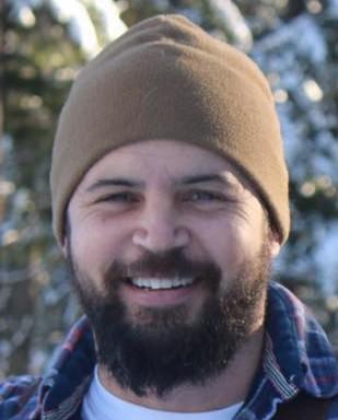 Sean Mitzel