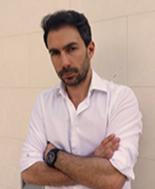 Pavlos Krassakis