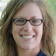 Nicole Delaney, JCL