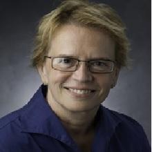 Inge Steglitz
