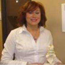 Maureen N.  Maher
