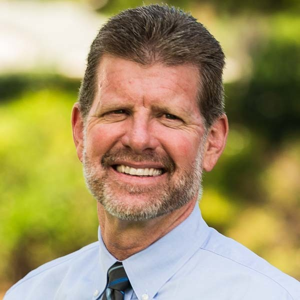 Dr. David  Talley